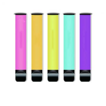 Pop Xtra Disposable Pods E-Cigarette Best Price