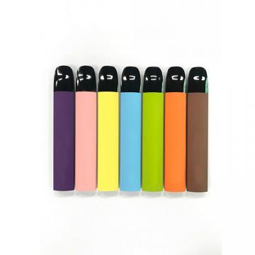 Vangu Updated Wholesale 450 Puffs Mini Disposable Vape Pen