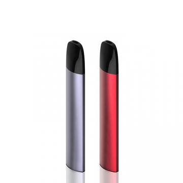 Uvping Beacon Wholesale I LED Rechargeable Disposable 2600puffs New Vape Custom Vaporizer Pen
