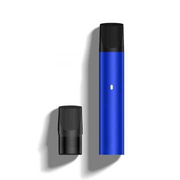 Top Seller E Cigarette Newest Eom Pop Disposable Vape Pen