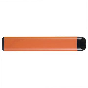 Wholesale Portable Puff Disposable E-Cigarette Pod 5% Nicotine Salt Vape