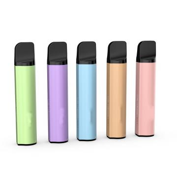in Stock Best Thick Oil Cbd Cartridge Empty Disposable Vape Pen